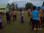 GamesJambore Cabang Gowa XII thn 2010