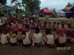 Materi Jambore Cabang Gowa XII thn 2010