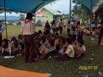 Materi Jambore Cabang Gowa XII thn 2010,,